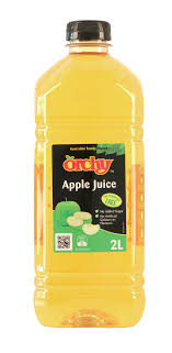 Orchy Apple 2.0lt