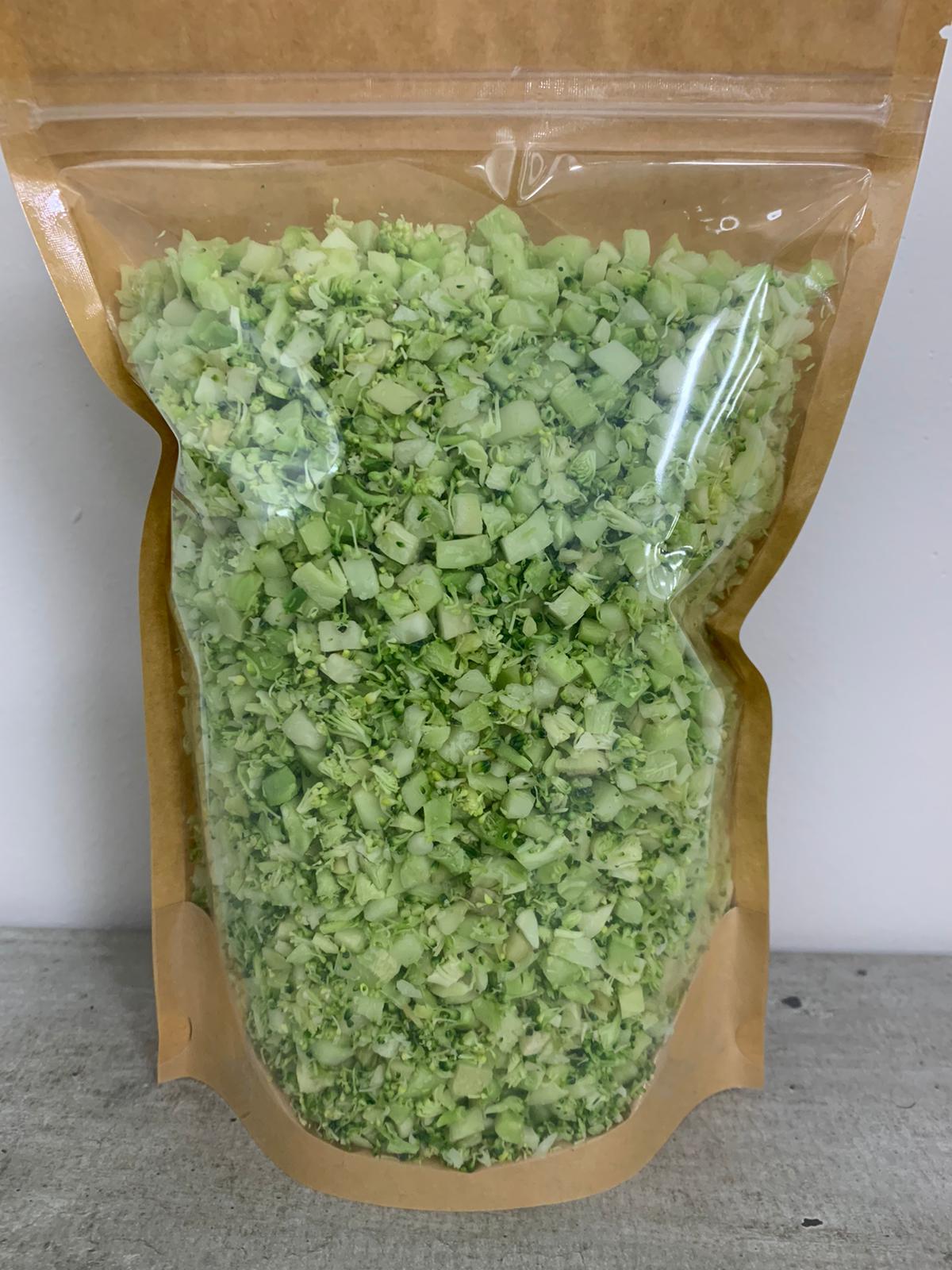 Broccoli Rice - 500gm (Serves 4)