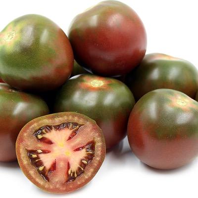 Tomato Kumato punnet