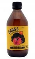 Apple Cider Vinegar (375ml) - Gaga's