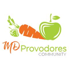 Md's Community