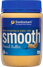 Peanut Butter  200gr