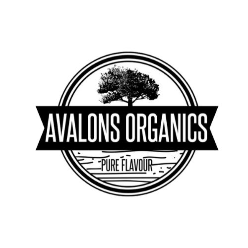 Avalons Organics