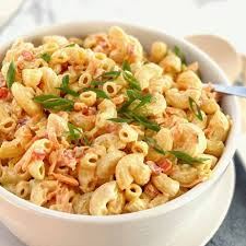 Creamy Pasta 950gm  PRE ORDER ONLY