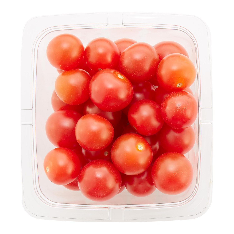 Tomato Cherry punnet