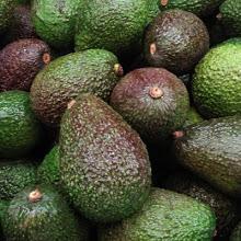 Avocado - Organic Special (2 for $9)