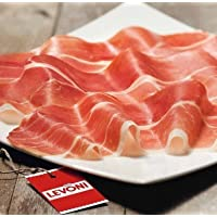 Sliced Proscuitto BB Product 500g
