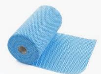 Blue Wipes (85)