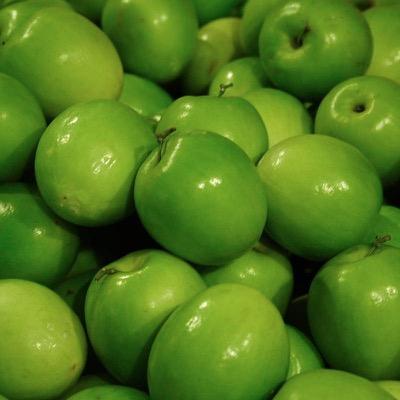 Apple Granny Smith JUICING 10kg