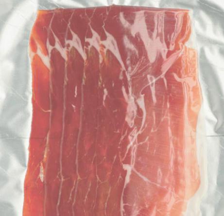 Australian Prosciutto (200g) - Deli Redi
