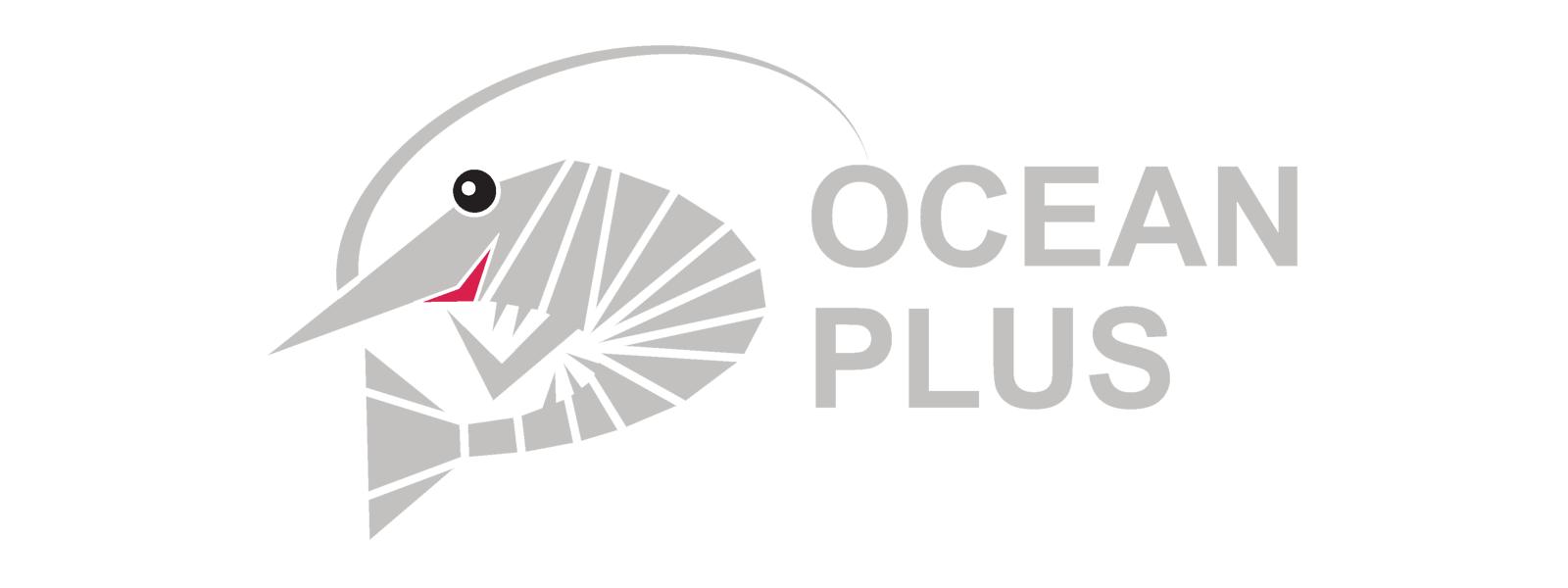 Ocean Plus