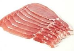 Free Range Leg Ham Sliced (200g) - Deli Redi