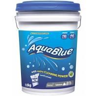 AquaBlue 10kg Front & Top Loader Value