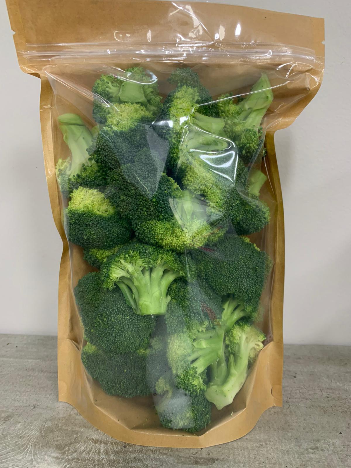 Broccoli Florette - 600gm (Serves 4)