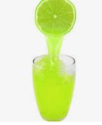 Juice Lime 1lt