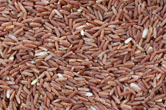 Brown Basmati - Organic