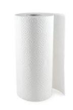 Premium Paper Towel 100m