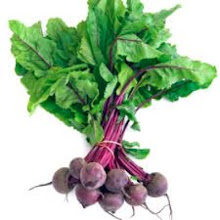 Baby Beetroot Pack (250g)